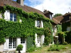 Saint Dyé-sur-Loire