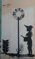 street art valparaiso (2)
