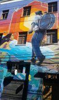 street art valparaiso (3)