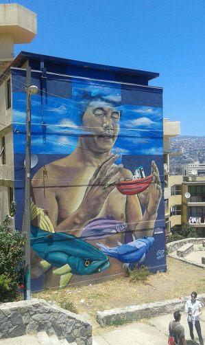 street art valparaiso (4)