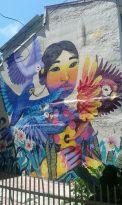 street art valparaiso (5)
