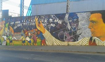 street art valparaiso (7)
