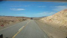 sur la route8